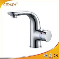 Diligent pot filler kitchen faucet