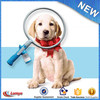 Sample Pet Accessory Dog Grooming Tubs 360 Degree Wash Machine Made in China