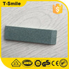 Cheap Kitchen Combination Knife Sharpening Stone