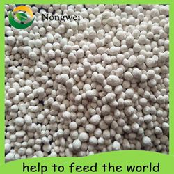 fertilizer npk 20 15 15