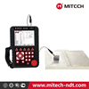 Mitech Low Power Design Digital Ultrasonic