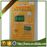 Valuable Supplier Hand Sewing Needles For