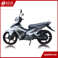 Factory Price motorcycle enduro 125CC CUB motorcycle for cheap sale