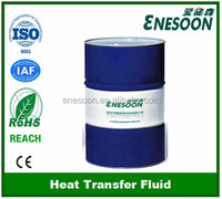 12~400deg.C Heat Transfer Fluid for Qatar Market