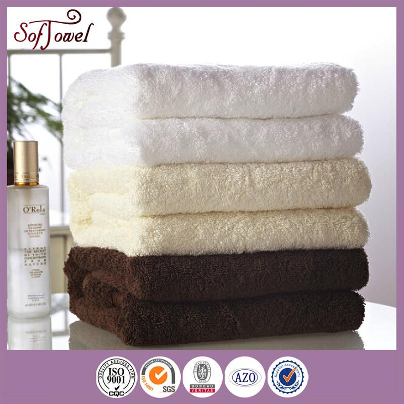 Professional cabinet roller towel cotton