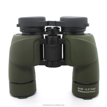 Best selling magnifier binoculars for promotion with high quality