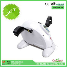 Great For Rehibilitation Exercise Bike With High Quality