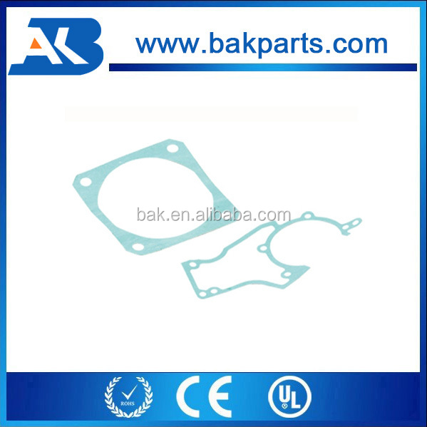 China Garden tool parts STL MS380 MS038 MS381 Chain Saw Spare Parts machine and chain saw gasket