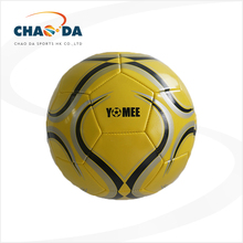 Size And Color Customize Cheap Soccer Balls In Bulk Soccer Ball Size 5