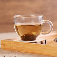 2050 Jue ming zi Hot Selling Natural Cassia Seed Tea