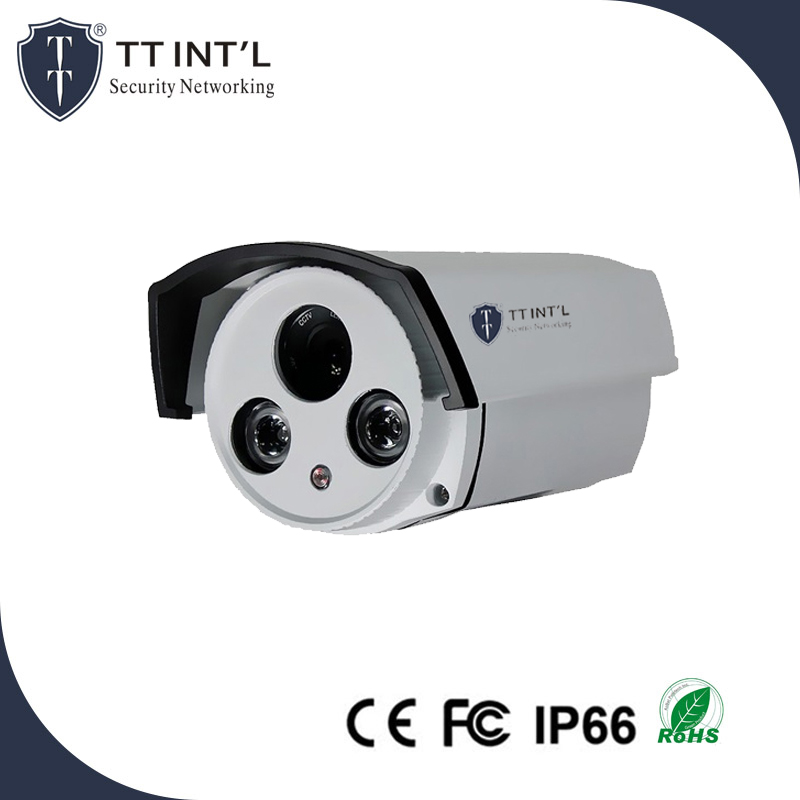 CCTV Video Surveillance Camera System China Cameras for Video Inspection