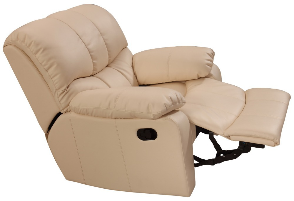 Hot Sale Lazy Boy Recliner Sofa Parts Cheap Price For Sale S8146 Buy Lazy Boy Recliner