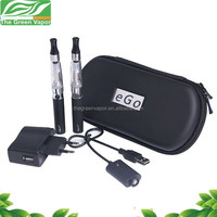 rechargeable battery for ego ce4 blister pack, 650/900/1100mah ego ce4 e cigarette
