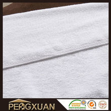new product hotel cheapest bath towels made in china