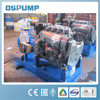 IS/IR Series end suction factory direct sale water pump price