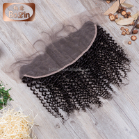online shopping india 13x6 lace frontal lace frontal 13x8