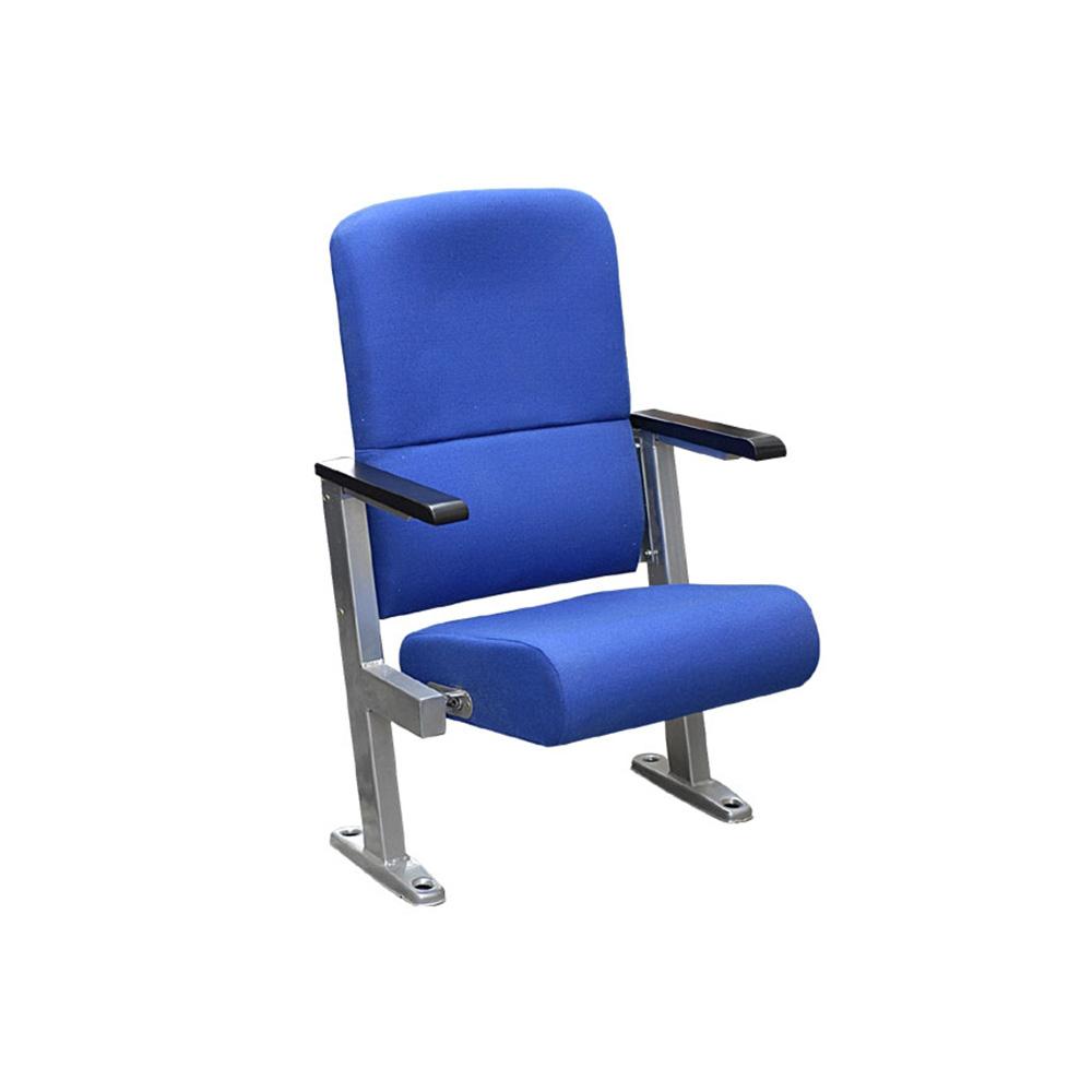 Simple Durable Quality Cheap Church Auditorium Chairs