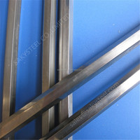 Cheap 304 stainless steel 321 4mm wire hex rod