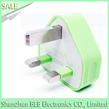 High quality micro usb charger uk has best factory price