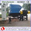 /product-gs/wood-crusher-machine-for-making-sawdust-waste-crusher-60208893126.html