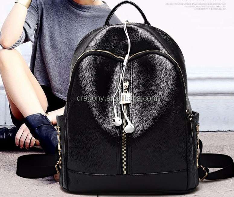 2017 new Korean Women's Shoulder Bag
