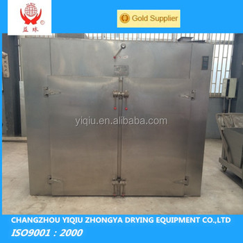 drying oven tomato drying equipment