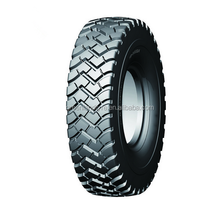 Otr tyre with solid wheel loader tire 20.5-25 and 23.5-25