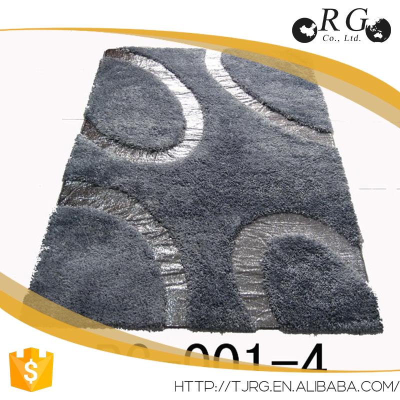 Venta al por mayor patchwork alfombra compre online los for Alfombra 3x4