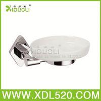 soap dish holder,acrylic tea cups saucers,clear plastic soap dish