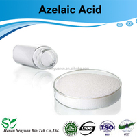 Factory Supply Top Quality Azelaic Acid
