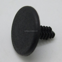 auto clip plastic fasteners cowl vent retainer for GM 1984-on 20511451