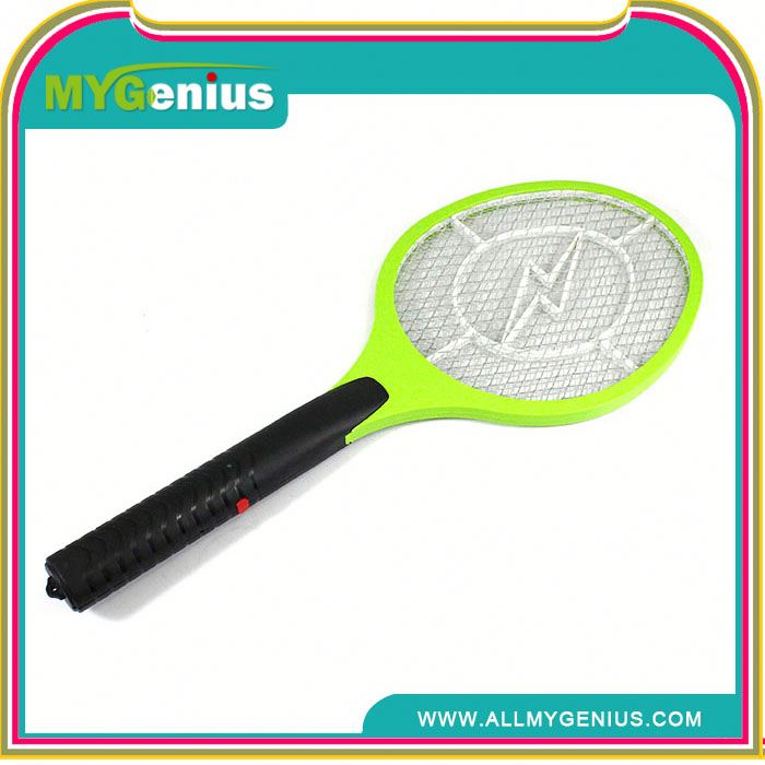 Mosquito Raquet insect killer