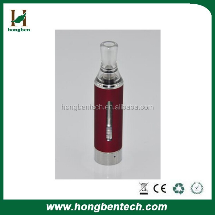 China new product cheap ecig ecig mt3 atomizer the russian big rba atomizer