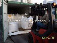 Sodium Chlorate NaClO3 CAS NO#7775-099