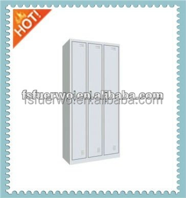 furniture living room/school furniture dormitory locker with Price