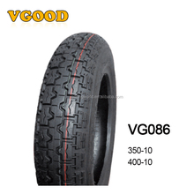 Hot Sale High Quality China Heavy Duty Motorcycle Inner Tube Tyre 400-8 400-10 400-12 500-12 600-10