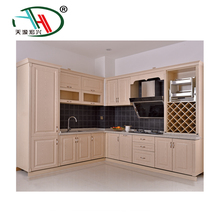 China Made kitchen cabinet fronts Chuangxing