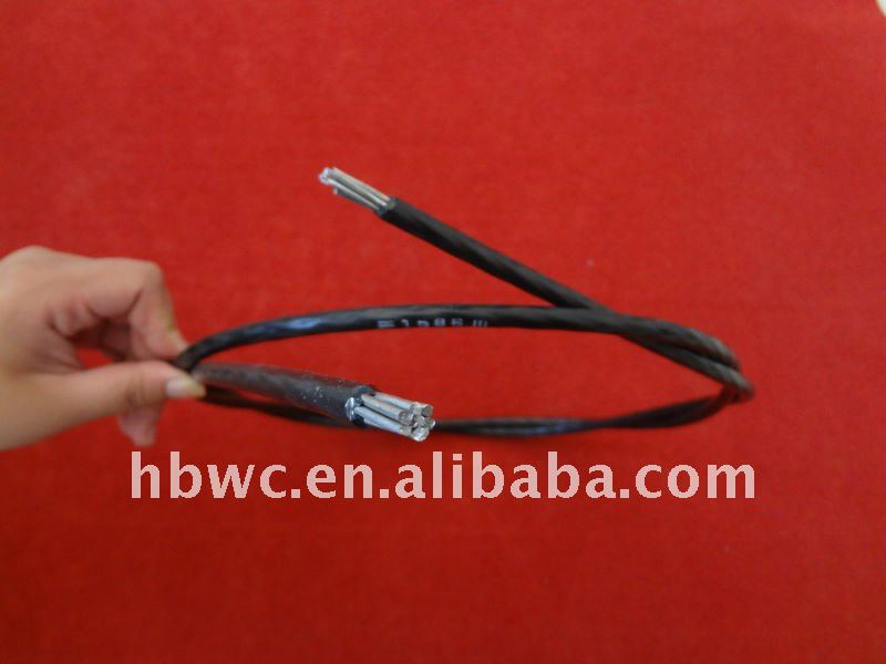 cable equipment,steel strand wire with plastic package