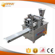 JZJ-120 lumpia machine /spring roll /dumpling making machine