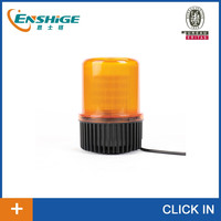 mini solar outdoor lights for all cars