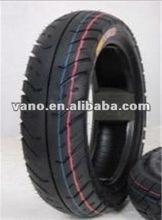Factory wholesale DOT certificate 90/90-12 Motorcycle tyre