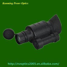 gen 3 waterproof night vision monocular