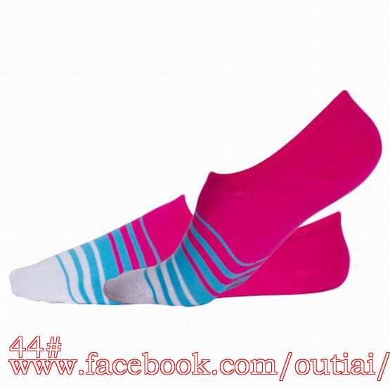 Factory price history of socks with good price