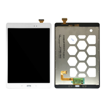 Tablet PC E9.6 High quality For Samsung Galaxy Tab E T560 T560 Lcd Assembly Display