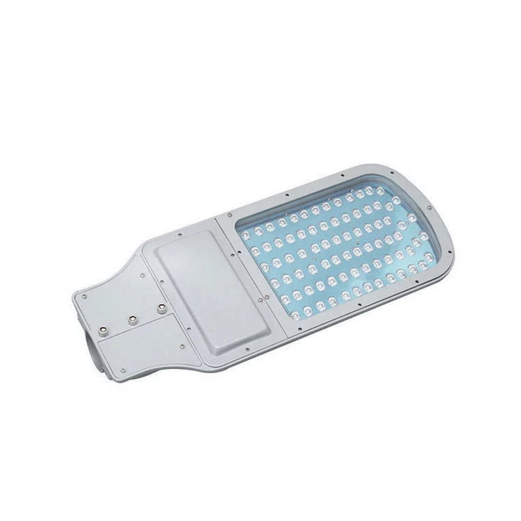 5 Years Warranty Good quality LED Street Light/LED Road Lamp for Sale