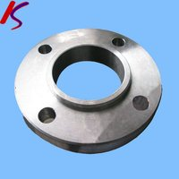 ANSI Carbon Steel a105 slip on Flange