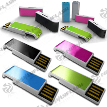 Custom logo promotion gift portable speaker support fm radio wholesale usb flash drive