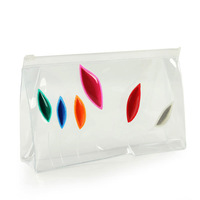 New-arrival Woman Plastic Cosmetic Case