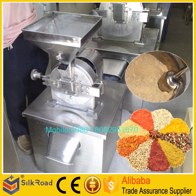 Good quality electric indian spice grinder