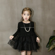 Latest dress designs photos kids frock designs pictures of little black dress